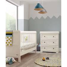 Mamas And Papas Bedroom Furniture Mamas Papas Nursery Furniture At Winstanleys Pramworld