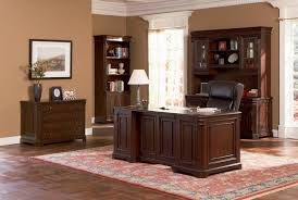 inexpensive office desk. Desk:Desks Near Me Affordable Office Desks Wooden Table Compact Computer Desk Inexpensive F