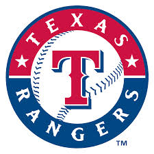 Datei:Texas Rangers Logo.svg – Wikipedia