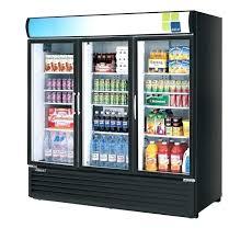 corona mini fridge two door mini refrigerator medium size of used 2 door beverage cooler for glass door two door mini refrigerator corona mini fridge