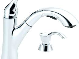 removing delta kitchen faucet remove delta shower handle kitchen delta kitchen faucetodern kitchen faucets
