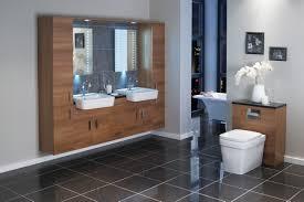 Bathroom Suites Manchester Home Andrew James Bathrooms