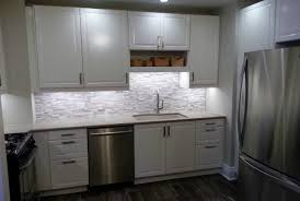 chicago kitchen design. Chicago Kitchen Design