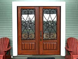 fiberglass double entry doors with glass doors awesome double entry doors fiberglass double entry doors doors fiberglass double entry doors with glass