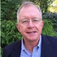 Robert W. Dunstan - Professor of Pathology in East Lansing ...