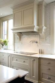 tan painted kitchen cabinets. Tan Kitchen Cabinets Full Size Of Painted Beige Cool Impressive .