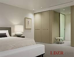 Small Picture Small House Interior Design Bedroom Interior Decorating Small