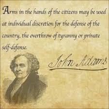 John Adams and John Quincy Adams on Pinterest | John Adams ... via Relatably.com