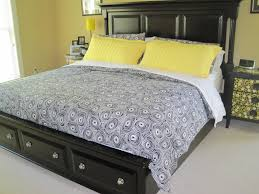 Black And White Decorations For Bedrooms Yellow Grey And White Bedroom Ideas Best Bedroom Ideas 2017