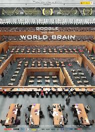 Google e o Cérebro do Mundo Online Dublado