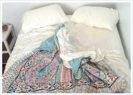 Image Decoration Inspiration Bed Sheets Great Ideas Of Tumblr Bed Sheets Bed Sheets