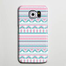 Aztec Vintage iPhone 6 Case Galaxy s6 Edge Plus s5 Samsung