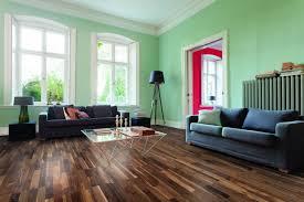 colores para pasillos colores de moda para paredes de pasillos avec