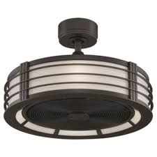 flush mount caged ceiling fan. Beckwith Ceiling Fan Flush Mount Caged M