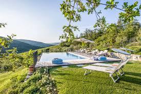 Hotel Le Pozze Di Lecchi Le Pratola Luxury Retreats