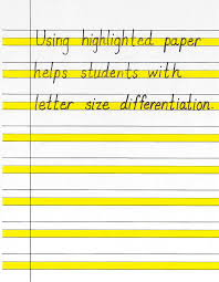 handwriting poster would be great to add these as they re 240f9e1a03cc17e36d58cda356552d7c gif