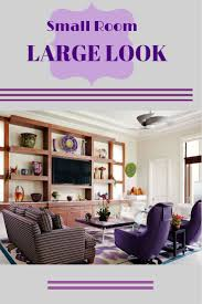 Purple Living Room Accessories 25 Best Ideas About Purple Accents On Pinterest Purple House