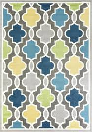 area rugs springfield il mills gray blue rug reviews