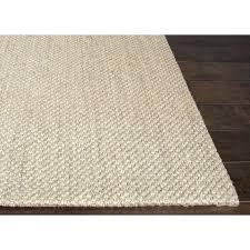 surya area rugs s surya wool area rugs