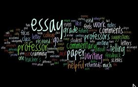 essay richmond writing rajtik essay