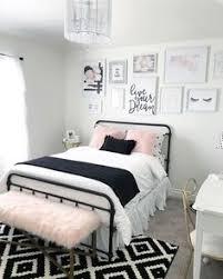 bedroom inspiration for teenage girls. Modren Bedroom 50 Teenage Girl Room Decor  Guest Bedroom Decorating Ideas Check More At  Http On Inspiration For Girls