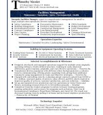 Security Executive Resume Sample Best Of Marvelous Sample Senior Executive Resume Core Competencies Selected