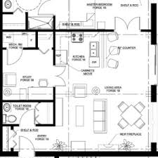 Apartment Layout Planner Ikea Small Bedroom Design Cool