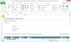 Student Schedule Excel Excel Class Schedule Template Class Schedule Excel Template Excel