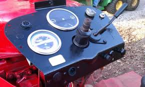 need a wiring diagram ih 424 diesel farmall international here are some pictures of what i m working on