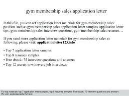 Sample Fitness Cover Letter Recreation Therapist Resume Samples