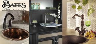 bates and bates sinks. Wonderful Bates Bates And With And Sinks