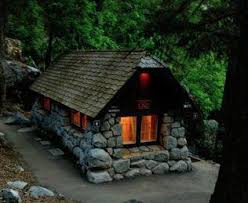 296 best ( Living Off The Grid ) images on Pinterest | DIY, Beautiful and  Cool stuff