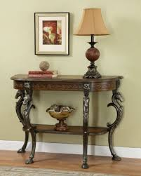entrance tables furniture. Beautiful Entrance Table Furniture Wonderful Material Associated With Any Apartment Tables