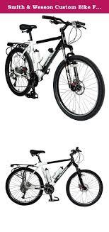 custom mountain bike parts uk bicycle model ideas