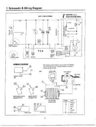 parts for samsung mw6430w xaa microwave appliancepartspros com Microwave Oven Wiring Diagram oven schematic and wiring diagram parts for samsung microwave mw6430w xaa from appliancepartspros wiring diagram for microwave oven