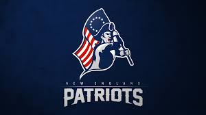 1920x1080 new england patriots wallpapers hd pixelstalk net