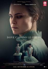 La regista brindisina Valentina Pedicini proietterà il suo film in  anteprima all'Andromeda | newⓈpam.it - Informiamo Brindisi e provincia