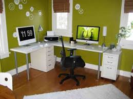 decorating my office at work. decorate my office at work decor ideasdecor ideas decorating i