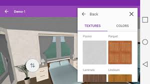 bedroom design apps. Bedroom Design Android Apps On Google Play M