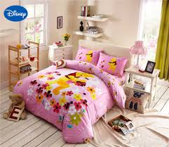 Disney Bedroom Decorations Online Get Cheap Coloring Disney Aliexpresscom Alibaba Group