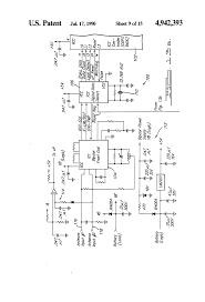 wiring diagram keyless entry system wiring diagram database tags avital keyless entry wiring diagram viper keyless entry wiring diagram replacement keyless entry remotes aftermarket keyless entry wiring