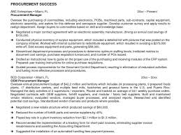 Warehouse Resume Assembly Resume Sample Duties Of A Warehouse Worker For Resume 100 76