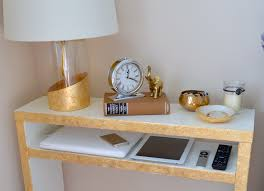 bedside table accessories. Plain Accessories Electronics Shelf To Bedside Table Accessories D