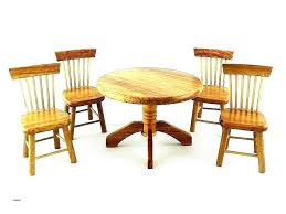 light oak dining table and 6 chairs round oak dining table light oak round dining table