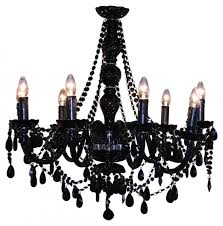 photo gallery of mexican wrought iron chandelier viewing 18 20