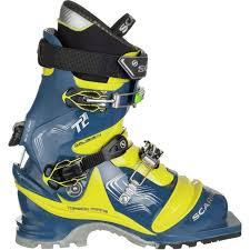 Scarpa Wiki Climbing Shoes It La Sportiva Raceborg Review