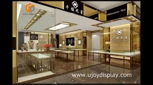 Furniture Design Gallery Jewelry Store Design And Display Furniture Gallery Ujoydisplay