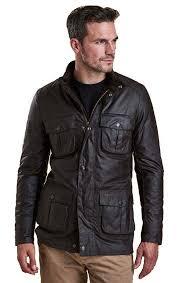 barbour corbridge wax jacket rustic mwx0340ru91