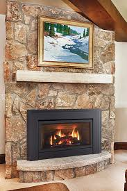 cost of new fireplace insert luxury 24 best gas inserts images on