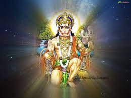 Free download Hindu God Wallpaper Hd ...